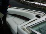 Boat10