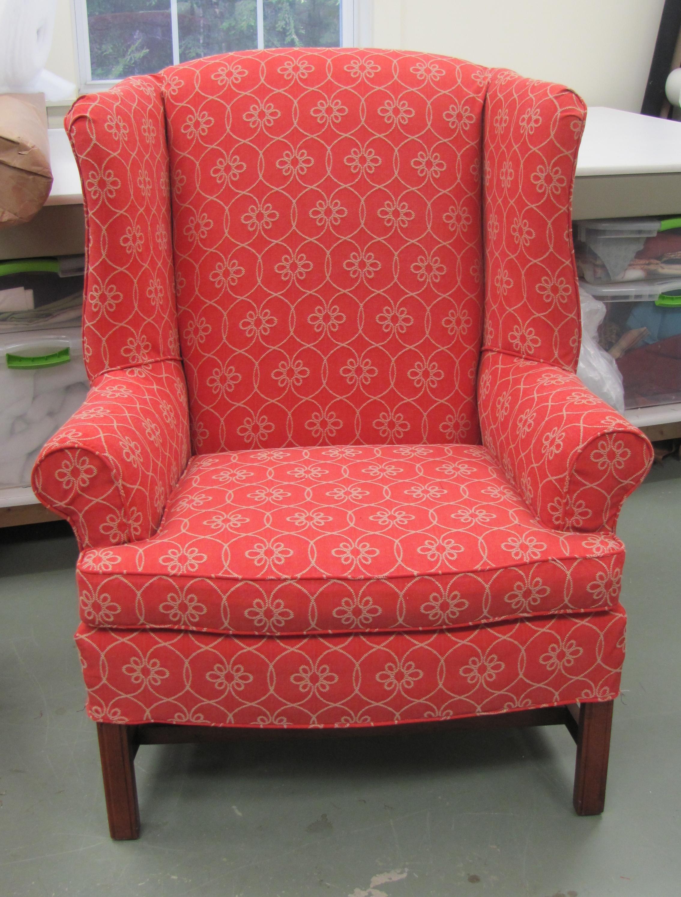 Slipcovered Furniture Debbiedoesdivans