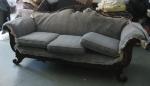 Empire Sofa